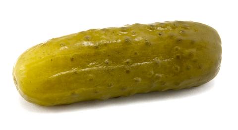 kiseli-krastavac